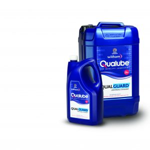 QualGuard Coolant