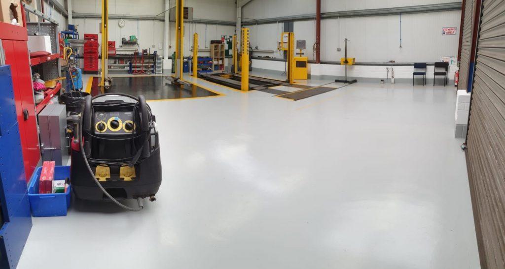 Workshop-floor-paint-3